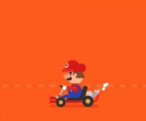 Luigi mistrzem!