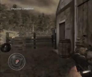 Gdy skończy Ci się amunicja przeciwpancerna