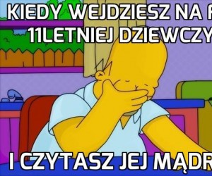 Facebook 11stki