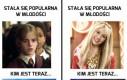 Emma vs Miley