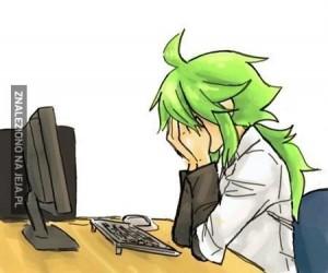 """Kiedy zobaczę co """"artyści"""" robią z pokemonami w internecie"""