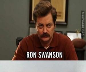 Różne oblicza Swansona