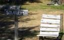 Darmowe solarium