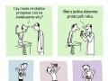 Tabletki na zwiększenie siły