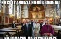 Andrzej, weź przestań