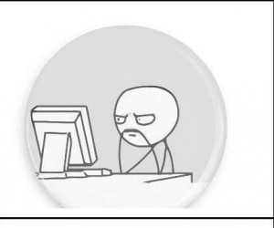 Przed egzaminem