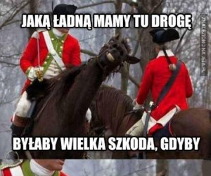 Perfidny koń