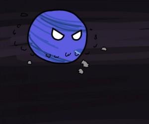 Geneza Uranowego debilizmu