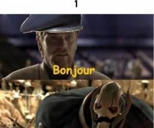 Podsumowanie mema o generale Obi-Wanie