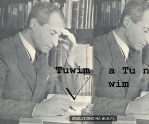 Tuwim