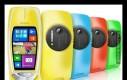 Nokia Lumia 3310