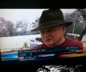 Freddy, to ty?