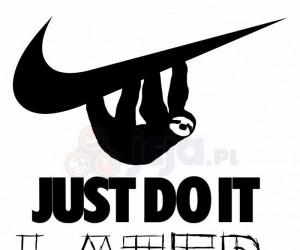 Moje motto życiowe