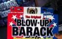 Nadmuchiwany Obama