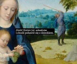 Przygody Józka