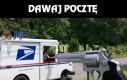 Dawaj pocztę!
