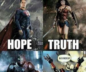 Są superbohaterowie i jest... Deadpool