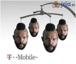 Mr.T-mobile