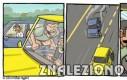 Wściekłość na drodze