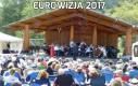 Eurowizja 2017