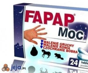 Fapap