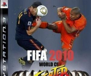 Fifa 2010 już w sklepach