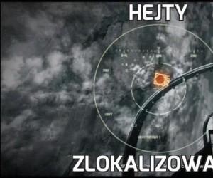 Hejty