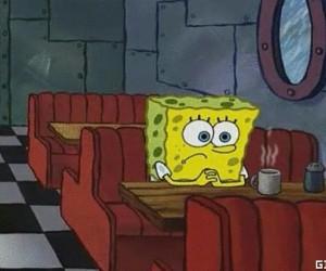 Kiedy o czwartej rano jestem sam na Jeja
