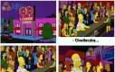 Simpson i jego niezawodna intuicja...