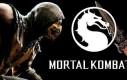 Mortal Kombat XX