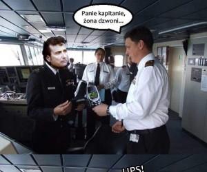 Jak doszło do katastrofy statku Costa Concordia