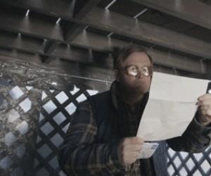 Gdy przychodzi pierwszy rachunek za mieszkanie