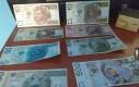 Projekt nowych banknotów w Polsce