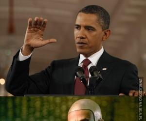 Zaskakujące podobieństwo