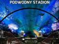 Podwodny stadion