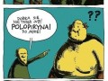 Polopiryna