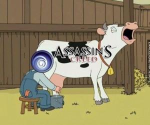Smutna prawda o popularnej serii...