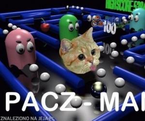Paczman