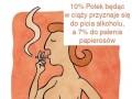 Apel do kobiet w ciąży