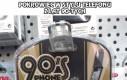 Pokrowiec w stylu telefonu z lat 90-tych