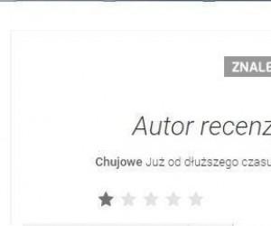 Tymczasem w Google Play