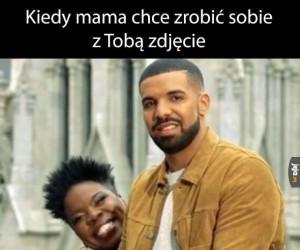 Weź mamo!