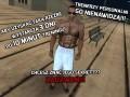 Treningi w GTA