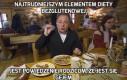 Najtrudniejszym elementem diety bezglutenowej