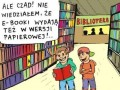 Dzieciaki XXI wieku