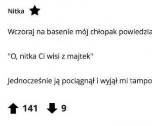 Nitka