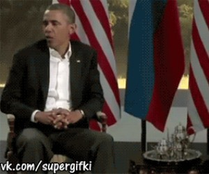 Najpierw Krym, a teraz srebrna zastawa...