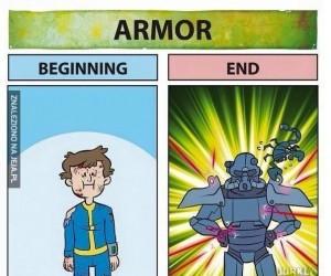 Na początku i na koniec
