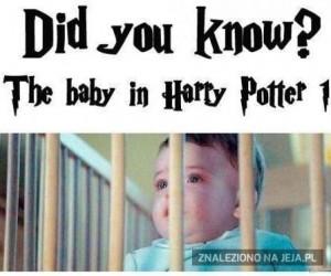 Czy wiedziałeś, że...