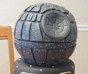 Ciasto dla prawdziwego fana